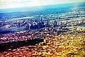 Aerial view of Brooklyn & Lower Manhattan 01 - equalized (9454056285).jpg