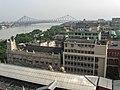 Aerial view of Kolkata 09.jpg