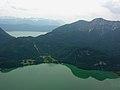 Aerials Bavaria 16.06.2006 12-03-19.jpg