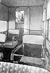 Aero A.23 cabin L'Air August 1,1928.jpg