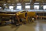 Aero Space Museum of Calgary (4) (30269940700).jpg