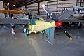 Aerocar International Aerocar I N102D LRear KAM 09Feb2011 (14797334788).jpg