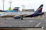 Aeroflot, RA-89027, Sukhoi Superjet 100-95B (19403259579) (2).jpg