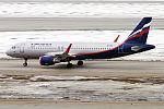 Aeroflot, VQ-BSL, Airbus A320-214 (21290550041) (2).jpg