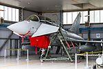 Aeronautica Militare Typhoon (27450503682).jpg