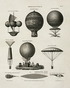Aeronautics2.jpg