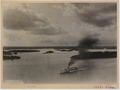 Aeroplane Picture of 1000 Islands No 1502 (HS85-10-38116) original.tif