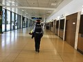 Aeroport de Girona 07.jpg