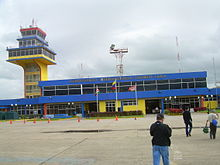 Aeropuerto Jacinto Lara.JPG
