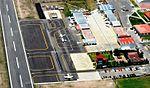 Aeropuerto Pachuca.jpg