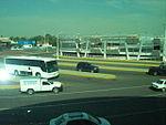 Aeropuerto de Guadalajara 01.JPG