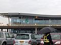 Aeropuerto el dorado 58.jpg