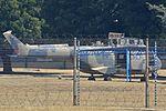 Aerospatiale SA.330C Puma '128' (15455422243).jpg