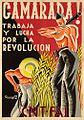 Affiche CNT-FAI guerre civile d'Espagne.jpg