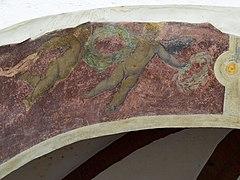 Affresco angeli Broletto Brescia.jpg