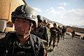 Afghan Commandos prepare for an air assault mission.jpg