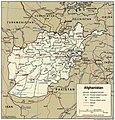 Afghanistan. LOC 2003682565.jpg
