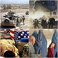 Afghanistan War 2001.jpg