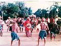 Africa victor culture 10.jpg
