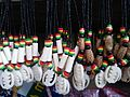African bags and jewelry aburi gardens 35.jpg