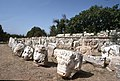 Afrodisias Building Fragments 075.jpg