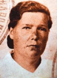 Agata Oreški.png