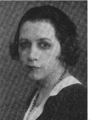 Agda Maria Jansson f. Nordlöf.png
