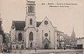 Agen - Cathédrale Saint-Caprais (CP Chaudruc).jpg