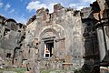 Aghjotc monastery - panoramio (1).jpg
