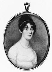 Agnes Sewell