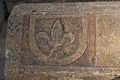 Aguilar de Campoo Santa María la Real Tomb 654.jpg