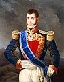 Agustín de Iturbide al óleo.jpg