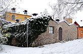 Fil:Ahlins försäljningslokal Tage Cervins gata 2 Visby.jpg