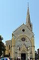 Aiguillon - Église Saint-Félix -1.JPG