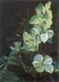 Aimitsu-1942-Gladioluses-2.png