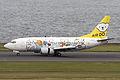 AirDo B737-500(JA305K) (5689306291).jpg