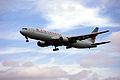 Air Canada 767 (2310894648).jpg