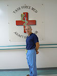 Air Force doctor creates faces of change 110707-F-MJ429-002.jpg
