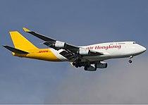 Air Hong Kong Boeing 747-400F Spijkers.jpg