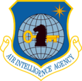 Air Intelligence Agency.png