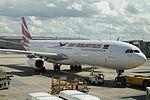 Air Mauritius, Airbus A340-313, 3B-NBJ.jpg