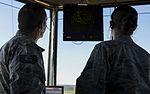 Air traffic controllers keep skies safe 150617-M-GX394-078.jpg