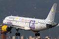 "Airbus A320-214 Vueling EC-KDY MTV ""JADE JEZEBEL"" (7061616343).jpg"