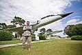Aircraft Restoration 130913-Z-NI803-003.jpg