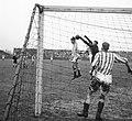 Ajax tegen Wageningen 0-0, Bestanddeelnr 904-4032.jpg