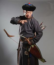 Terrific Manchu People Wikipedia Short Hairstyles Gunalazisus