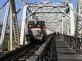 Akagawa-truss bridge02.JPG
