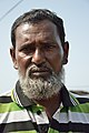 Akash Shah - East Midnapore 2015-05-01 8677.JPG