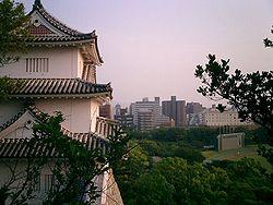 Akashi Hyu00c5u008dgo Wikipedia