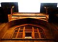 Akbars Fort Ajmer 06.jpg